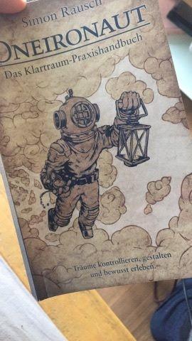 oneironaut_klartraum_praxishandbuch
